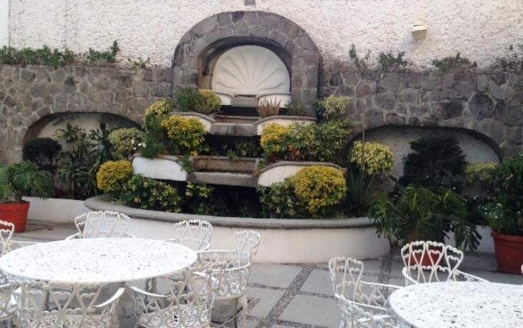 Foto de edificio en venta en  , maravillas, cuernavaca, morelos, 2687249 No. 07