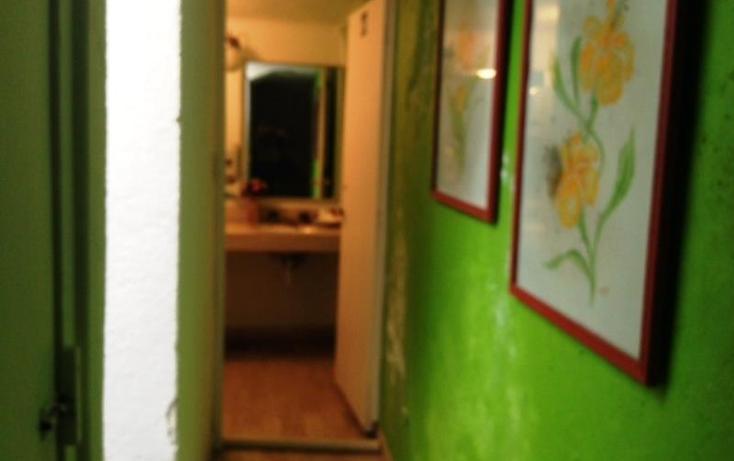 Foto de edificio en venta en  , maravillas, cuernavaca, morelos, 2687249 No. 10