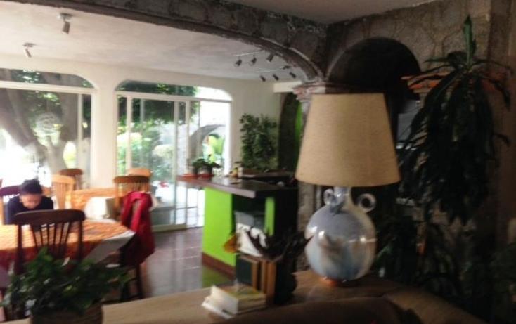 Foto de edificio en venta en  , maravillas, cuernavaca, morelos, 2687249 No. 13