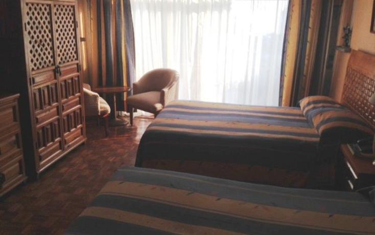 Foto de edificio en venta en  , maravillas, cuernavaca, morelos, 2687249 No. 14