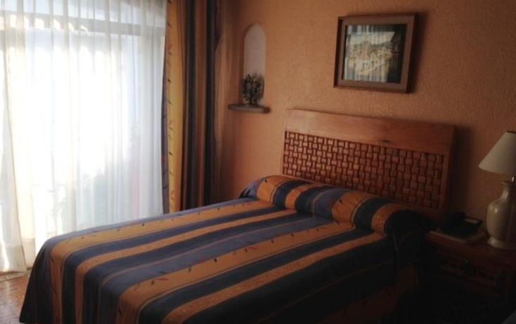 Foto de edificio en venta en  , maravillas, cuernavaca, morelos, 2687249 No. 15