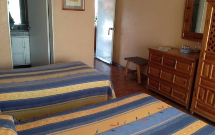 Foto de edificio en venta en  , maravillas, cuernavaca, morelos, 2687249 No. 16