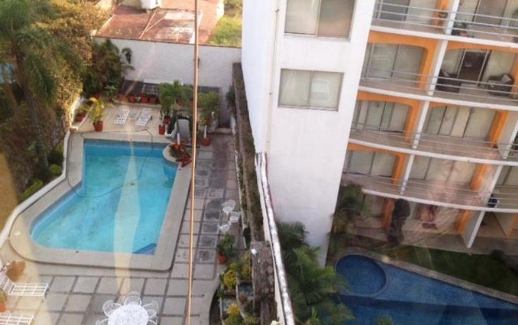 Foto de edificio en venta en  , maravillas, cuernavaca, morelos, 2687249 No. 18