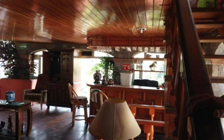 Foto de edificio en venta en  , maravillas, cuernavaca, morelos, 2687249 No. 19