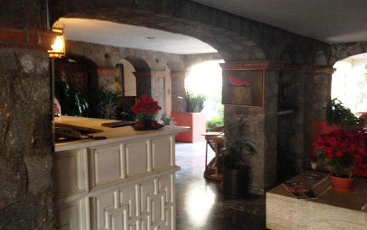 Foto de edificio en venta en  , maravillas, cuernavaca, morelos, 2687249 No. 21