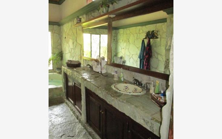Foto de casa en venta en  , maravillas, cuernavaca, morelos, 389907 No. 18