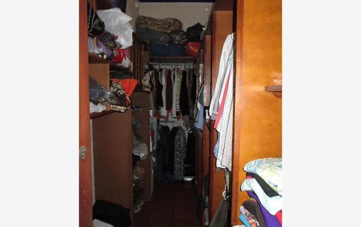 Foto de casa en venta en  , maravillas, cuernavaca, morelos, 389907 No. 21