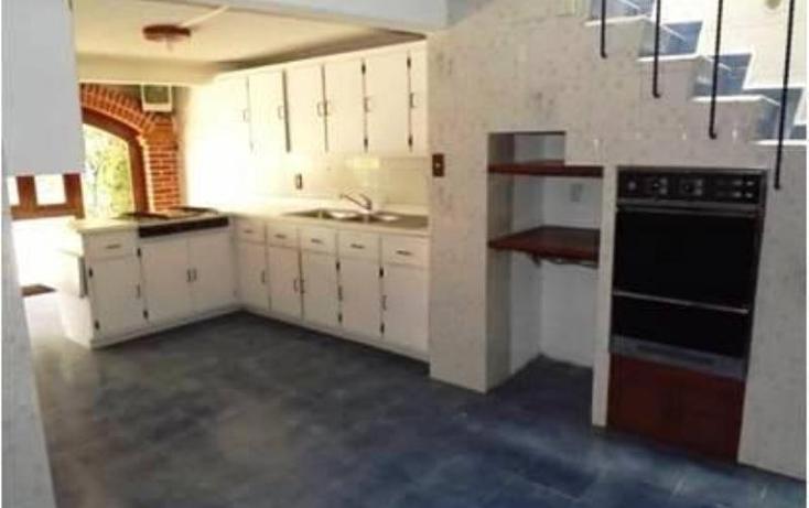 Foto de casa en venta en  , maravillas, cuernavaca, morelos, 390081 No. 04