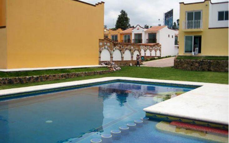 Foto de casa en venta en, maravillas, cuernavaca, morelos, 397338 no 02