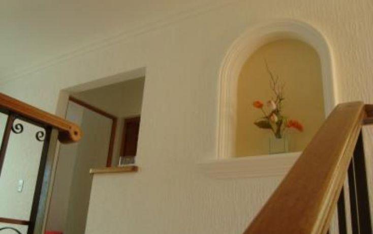 Foto de casa en venta en, maravillas, cuernavaca, morelos, 397338 no 06