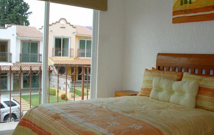 Foto de casa en venta en, maravillas, cuernavaca, morelos, 397338 no 10