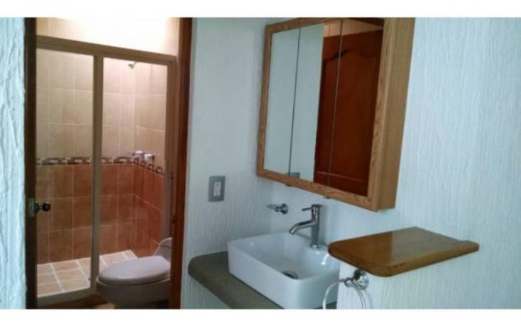 Foto de casa en venta en, maravillas, cuernavaca, morelos, 397338 no 11
