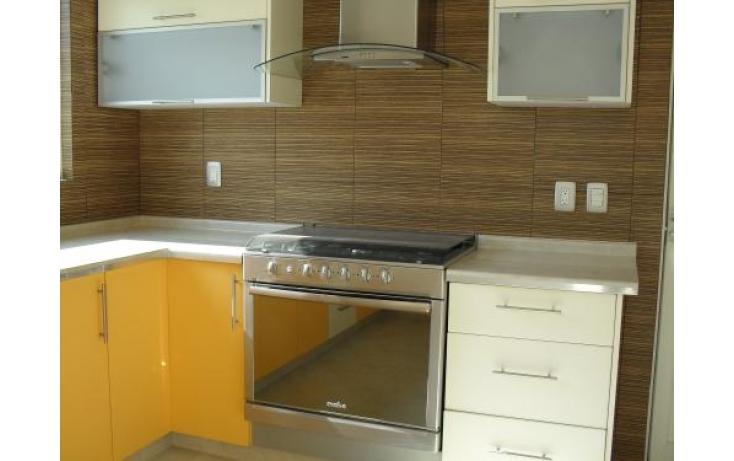 Foto de casa en venta en, maravillas, cuernavaca, morelos, 400486 no 02