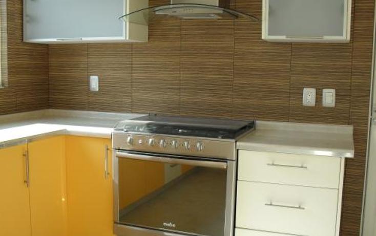 Foto de casa en venta en  , maravillas, cuernavaca, morelos, 400486 No. 02