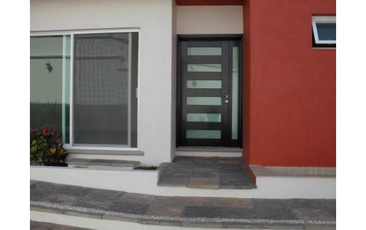 Foto de casa en venta en, maravillas, cuernavaca, morelos, 400486 no 03