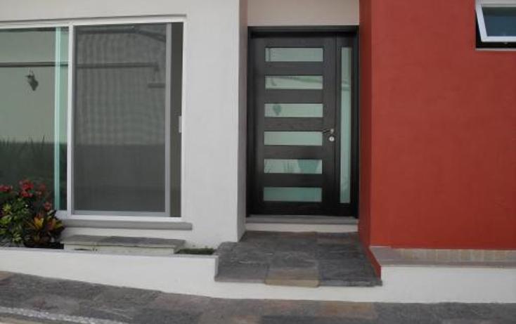 Foto de casa en venta en  , maravillas, cuernavaca, morelos, 400486 No. 03