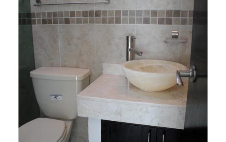 Foto de casa en venta en, maravillas, cuernavaca, morelos, 400486 no 04