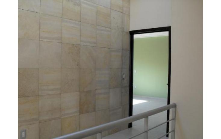 Foto de casa en venta en, maravillas, cuernavaca, morelos, 400486 no 05