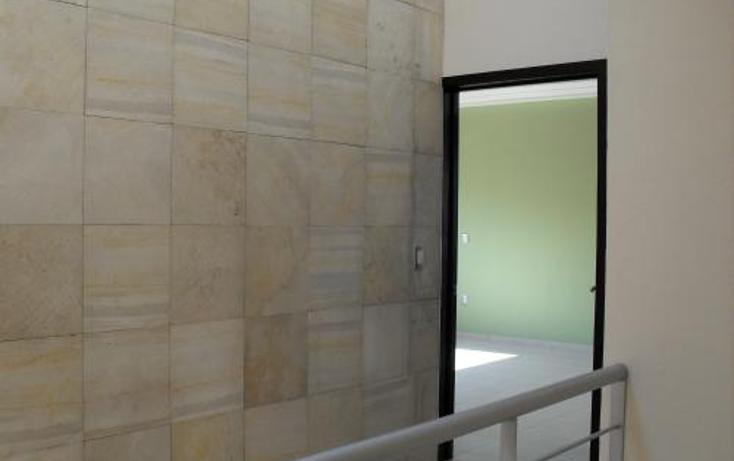 Foto de casa en venta en  , maravillas, cuernavaca, morelos, 400486 No. 05