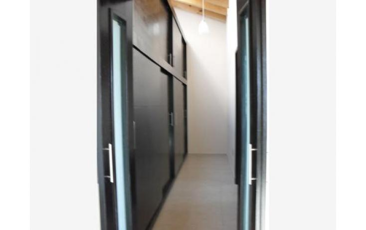 Foto de casa en venta en, maravillas, cuernavaca, morelos, 400486 no 06