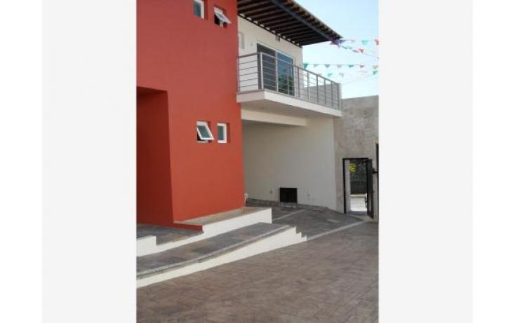 Foto de casa en venta en, maravillas, cuernavaca, morelos, 400486 no 07