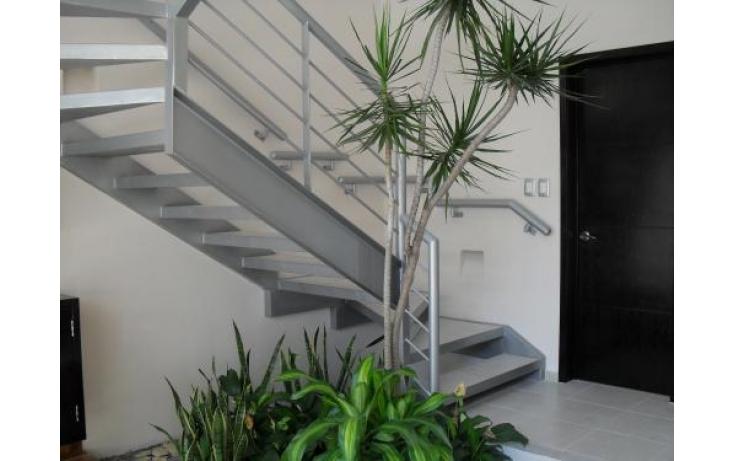 Foto de casa en venta en, maravillas, cuernavaca, morelos, 400486 no 08