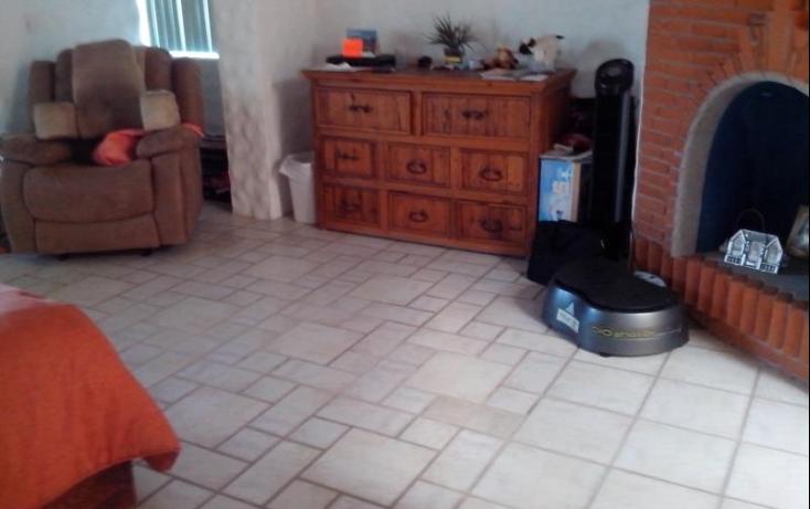 Foto de casa en venta en, maravillas, cuernavaca, morelos, 412040 no 07