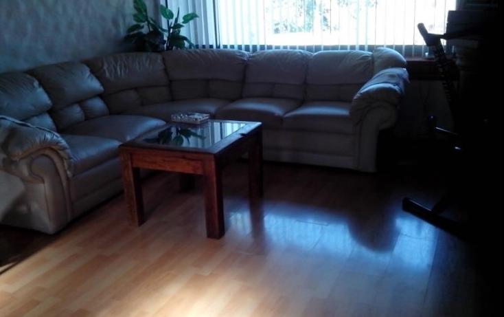 Foto de casa en venta en, maravillas, cuernavaca, morelos, 412040 no 08