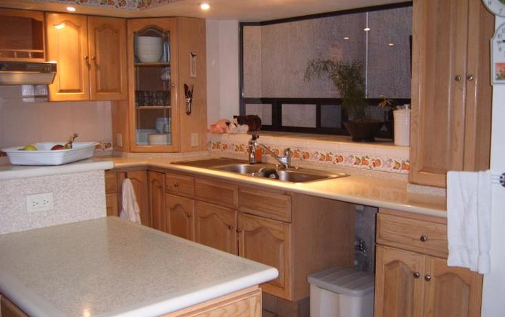 Foto de casa en venta en  , maravillas, cuernavaca, morelos, 762721 No. 05