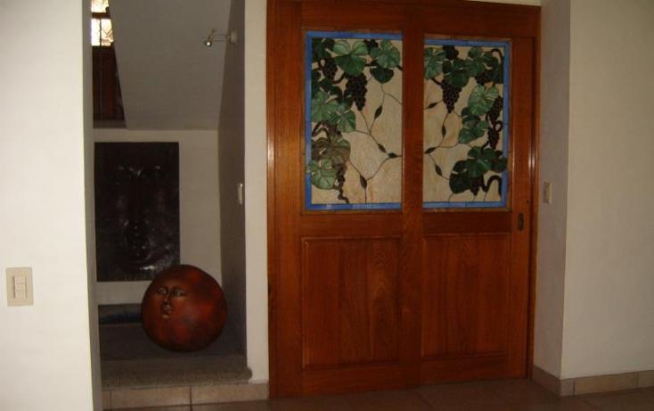 Foto de casa en venta en  , maravillas, cuernavaca, morelos, 762721 No. 10