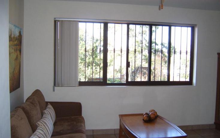 Foto de casa en venta en  , maravillas, cuernavaca, morelos, 762721 No. 11