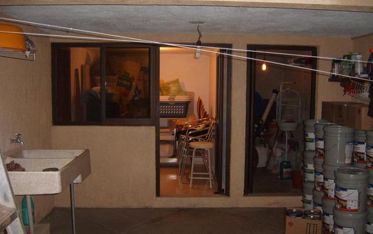 Foto de casa en venta en  , maravillas, cuernavaca, morelos, 762721 No. 13