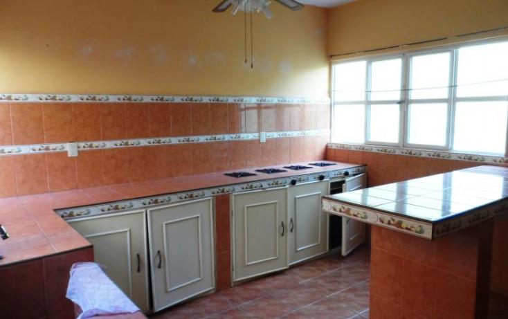 Foto de casa en renta en, maravillas, cuernavaca, morelos, 893415 no 02