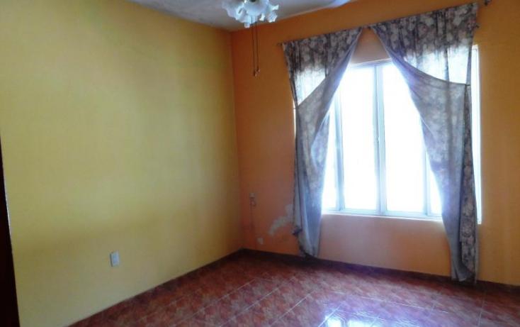 Foto de casa en renta en, maravillas, cuernavaca, morelos, 893415 no 04