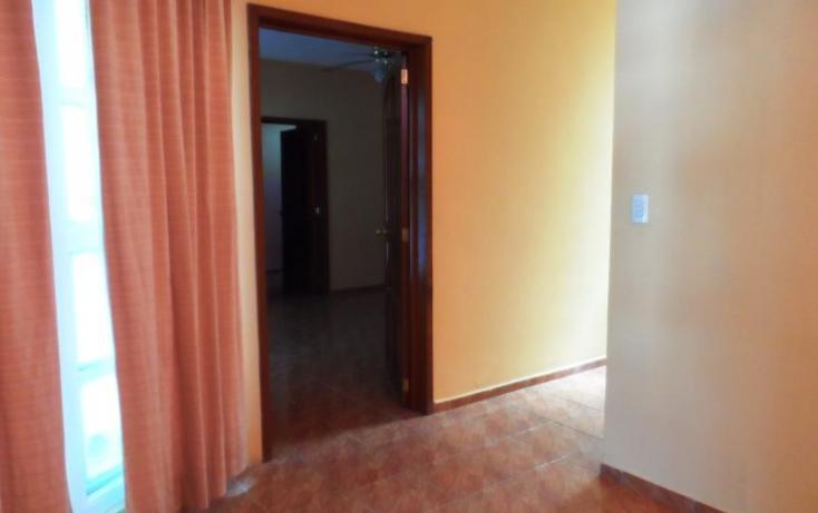 Foto de casa en renta en, maravillas, cuernavaca, morelos, 893415 no 07