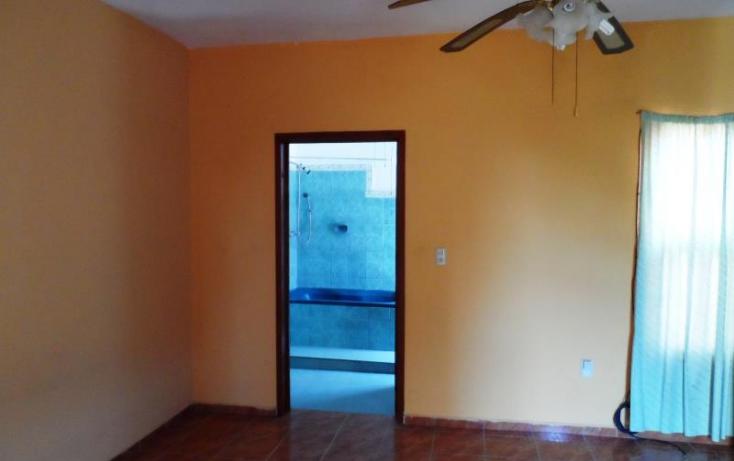 Foto de casa en renta en, maravillas, cuernavaca, morelos, 893415 no 09