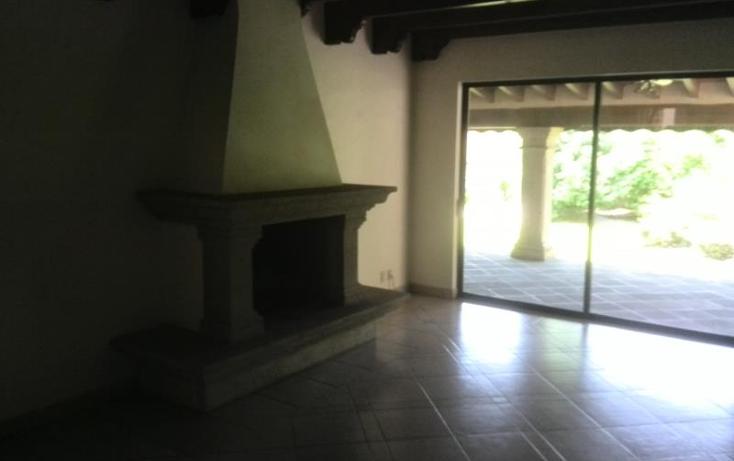 Foto de casa en venta en  ., maravillas, cuernavaca, morelos, 906539 No. 05