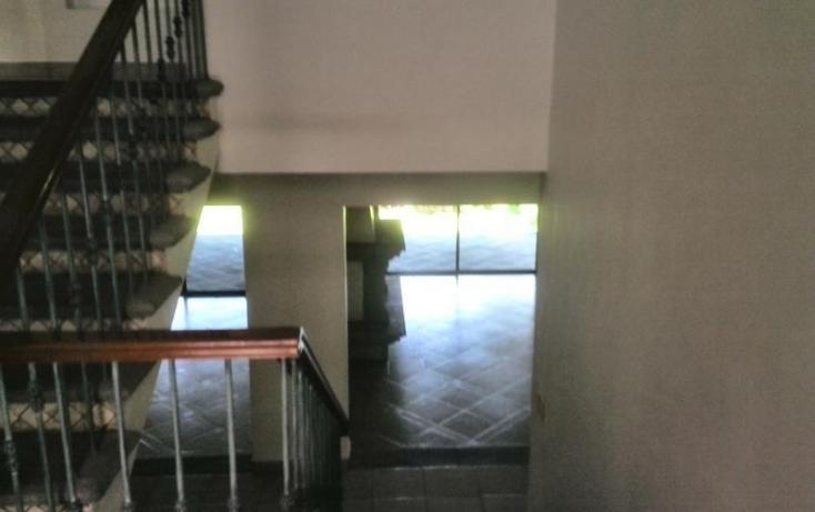 Foto de casa en venta en , maravillas, cuernavaca, morelos, 906539 no 06