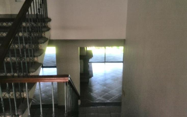 Foto de casa en venta en  ., maravillas, cuernavaca, morelos, 906539 No. 06