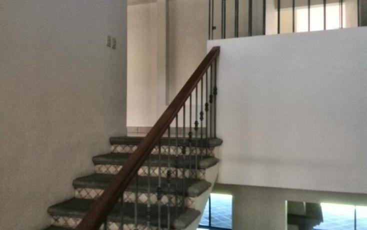 Foto de casa en venta en , maravillas, cuernavaca, morelos, 906539 no 08