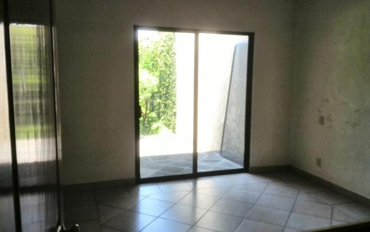 Foto de casa en venta en , maravillas, cuernavaca, morelos, 906539 no 09
