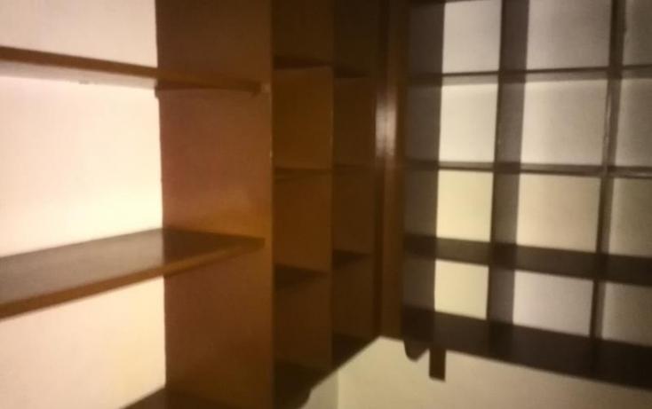 Foto de casa en venta en , maravillas, cuernavaca, morelos, 906539 no 10