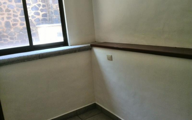 Foto de casa en venta en , maravillas, cuernavaca, morelos, 906539 no 11