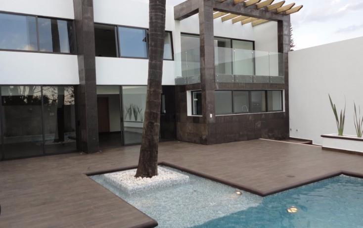 Foto de casa en venta en, maravillas, cuernavaca, morelos, 945331 no 01