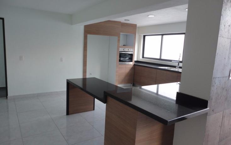 Foto de casa en venta en, maravillas, cuernavaca, morelos, 945331 no 03