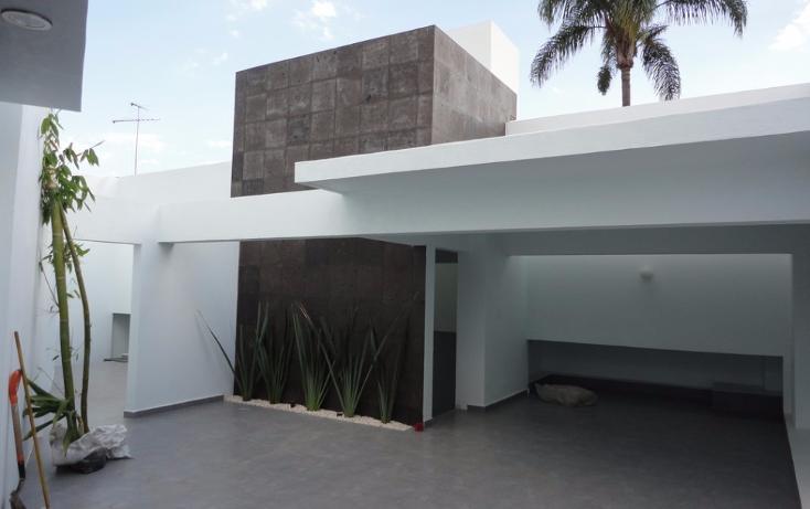 Foto de casa en venta en, maravillas, cuernavaca, morelos, 945331 no 05