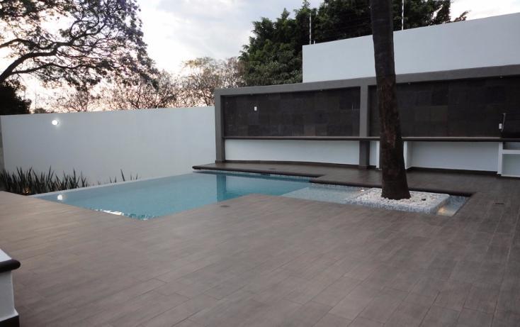 Foto de casa en venta en, maravillas, cuernavaca, morelos, 945331 no 06