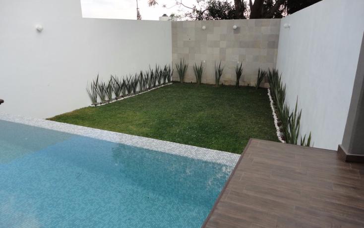Foto de casa en venta en  , maravillas, cuernavaca, morelos, 945331 No. 08