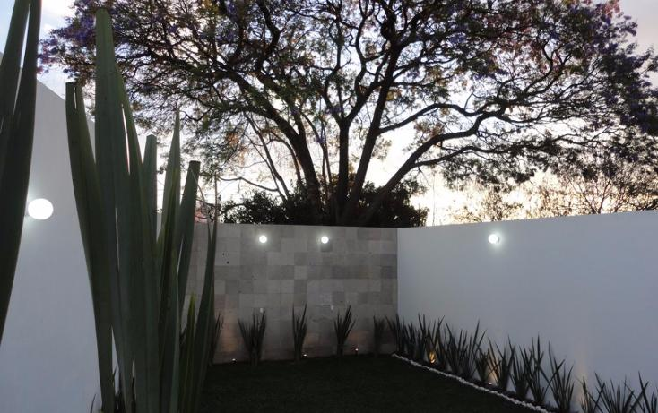 Foto de casa en venta en, maravillas, cuernavaca, morelos, 945331 no 10
