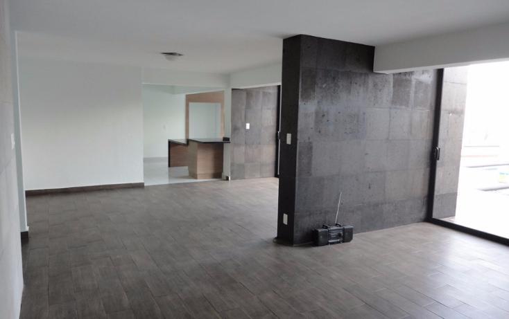 Foto de casa en venta en, maravillas, cuernavaca, morelos, 945331 no 11